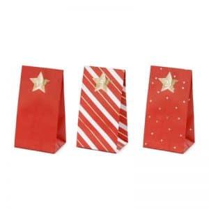 kerstversiering-adventskalender-red-bags