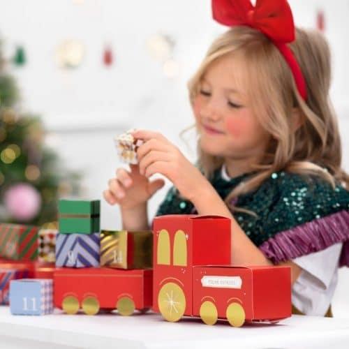 kerstversiering-adventskalender-train (2)