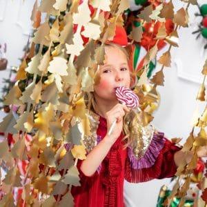 kerstversiering-backdrop-christmas-trees-goud (1)