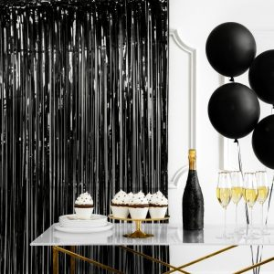kerstversiering-backdrop-party-curtain-black (1)