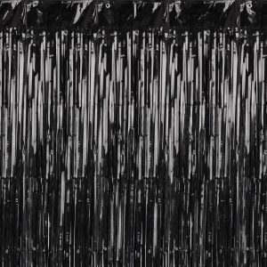 kerstversiering-backdrop-party-curtain-black