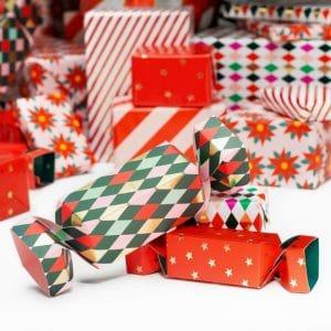 kerstversiering-cadeauverpakking-candies (1)