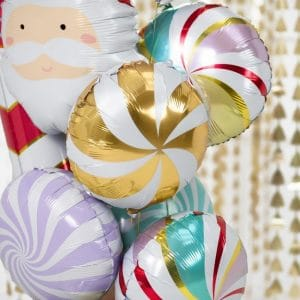 kerstversiering-folieballon-candy-gold-white (1)