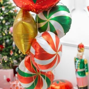kerstversiering-folieballon-candy-red-white (2)