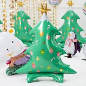 kerstversiering-folieballon-christmas-tree (1)