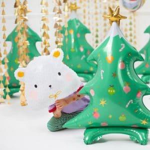 kerstversiering-folieballon-ijsbeer (1)