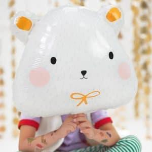 kerstversiering-folieballon-ijsbeer (2)
