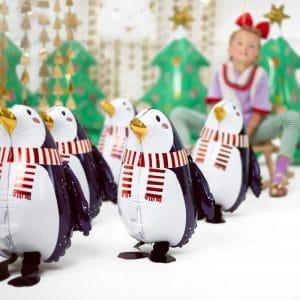 kerstversiering-folieballon-pinguin (2)