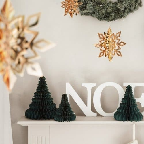 kerstversiering-hangende-decoratie-golden-snowflakes (1)