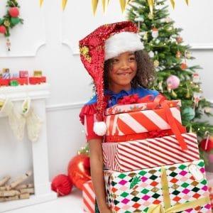 kerstversiering-kerstmuts-sequins (2)