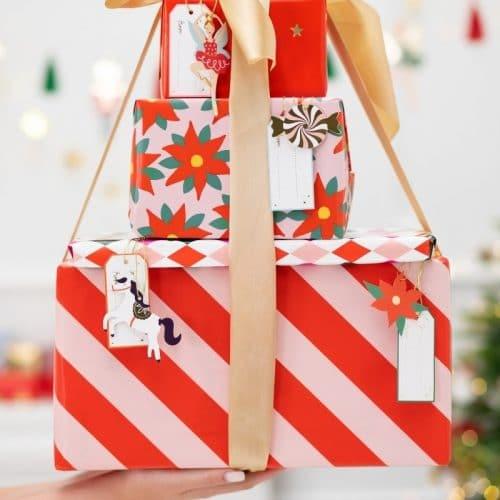 kerstversiering-labels-santa (2)