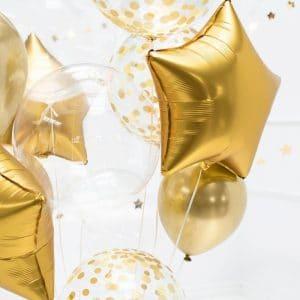 kerstversiering-orb-ballon-clear-40cm (1)