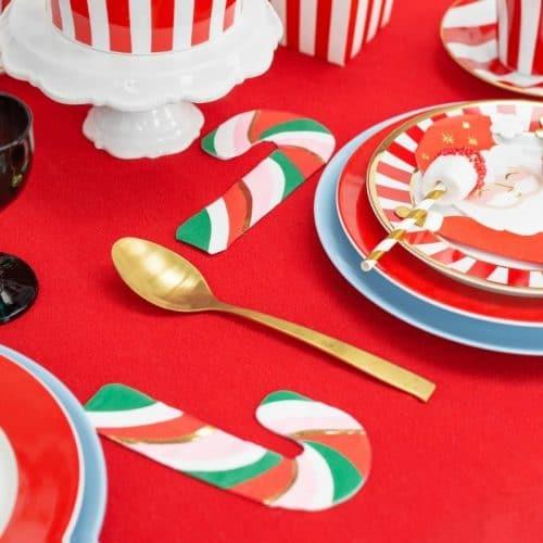 kerstversiering-servetten-candy-cane-red-green (1)