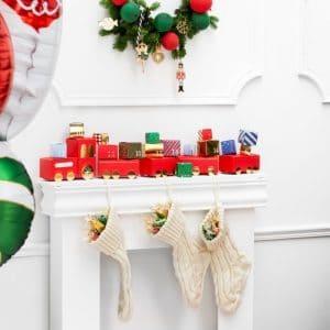 kerstversiering-stocking-off-white (2)