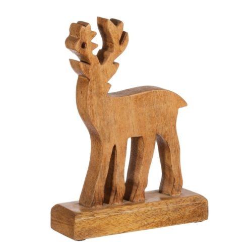 kerstversiering-kerstdecoratie-natural-wood-standing-deer (1)