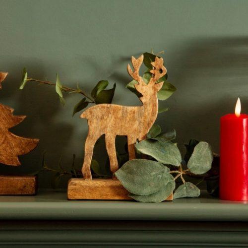 kerstversiering-kerstdecoratie-natural-wood-standing-deer (2)