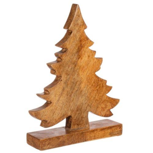 kerstversiering-kerstdecoratie-natural-wood-standing-tree-large (1)