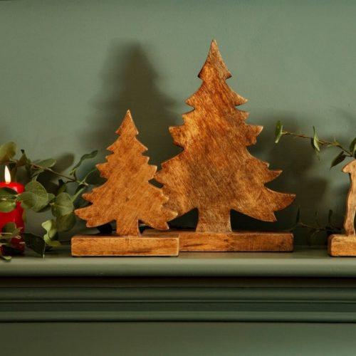 kerstversiering-kerstdecoratie-natural-wood-standing-tree-large (2)