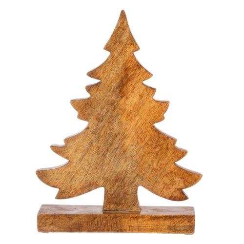 kerstversiering-kerstdecoratie-natural-wood-standing-tree-large