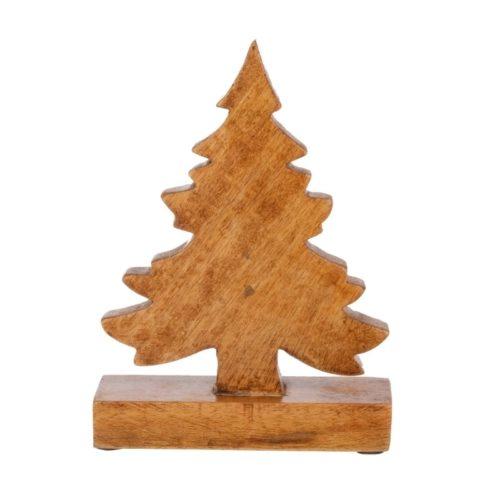 kerstversiering-kerstdecoratie-natural-wood-standing-tree-small (1)