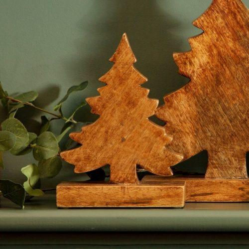 kerstversiering-kerstdecoratie-natural-wood-standing-tree-small (2)