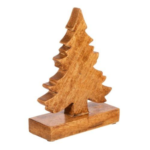 kerstversiering-kerstdecoratie-natural-wood-standing-tree-small