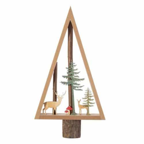 kerstversiering-kerstdecoratie-woodland-tree