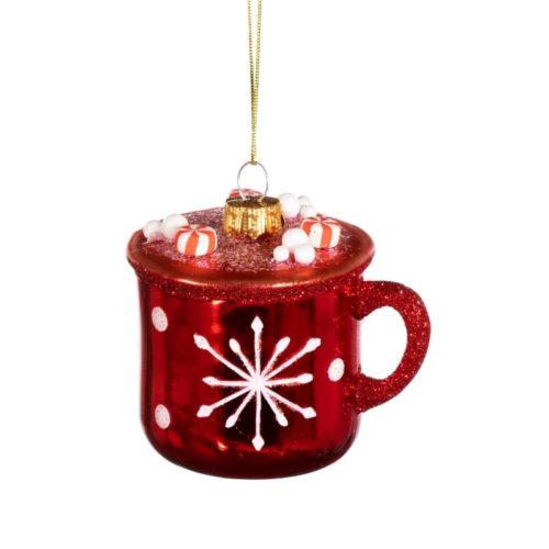 kerstversiering-kerstornament-enamel-hot-chocolate-mug