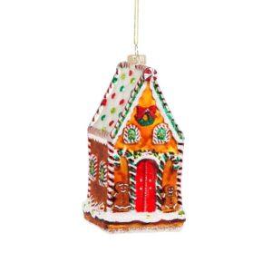 kerstversiering-kerstornament-gingerbread-house