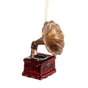 kerstversiering-kerstornament-gramophone