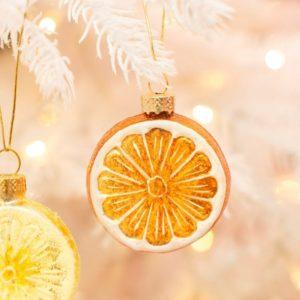 kerstversiering-kerstornament-orange-slice