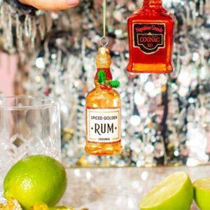 kerstversiering-kerstornament-spiced-golden-rum (1)