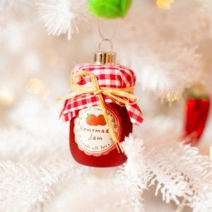 kerstversiering-kerstornament-strawberry-jam (1)