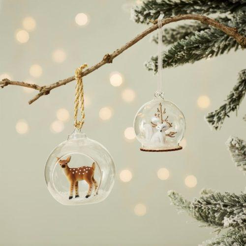 kerstversiering-kerstornament-winter-forest-folk-deer (1)