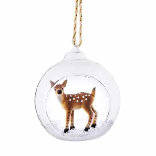 kerstversiering-kerstornament-winter-forest-folk-deer